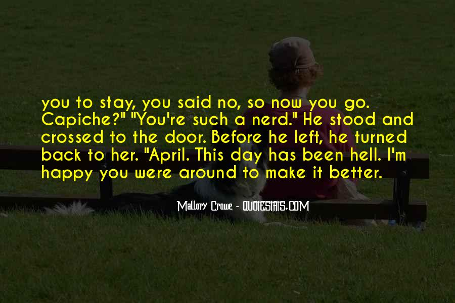 Quotes About Missing A Best Friend Who Moved #1344223