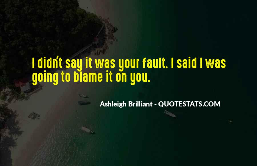 Quotes About Friends Walking Out Of Your Life #1335241