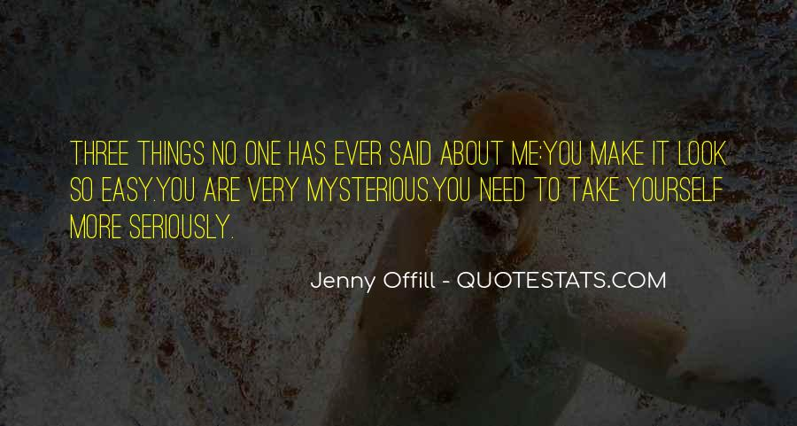 Quotes About Being Inconsiderate And Selfish #1019708