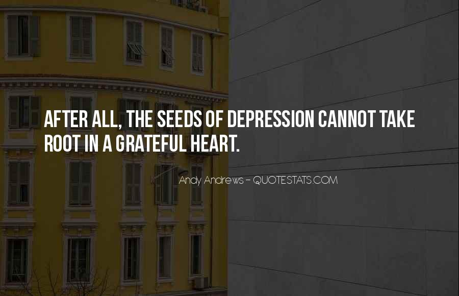 Quotes About Depression We Heart It #19316