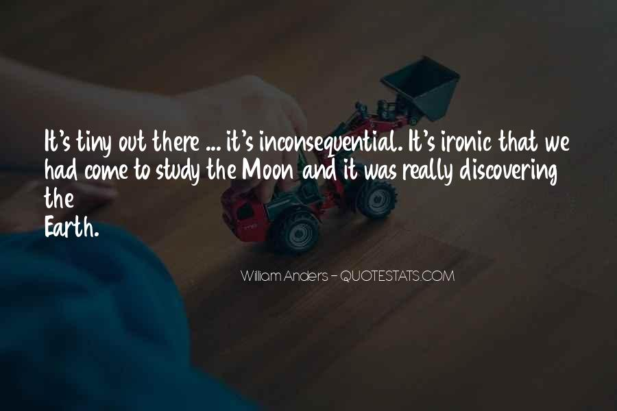 Quotes About Ironic #132037