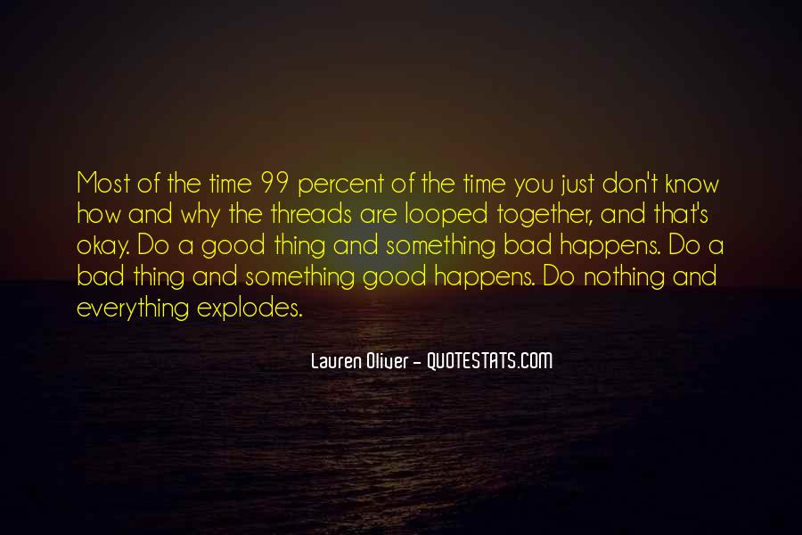 Quotes About Ironic #283408