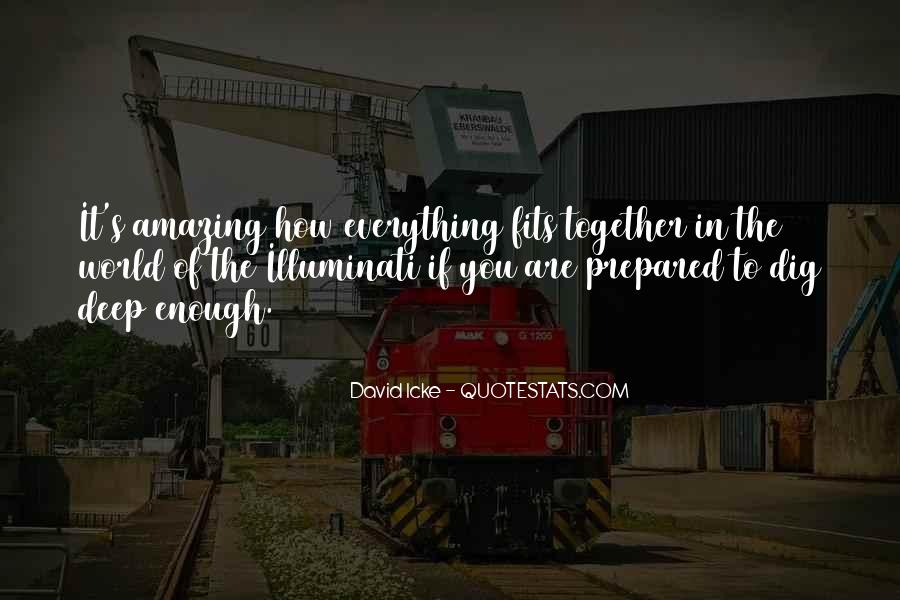 Quotes About Your Crush Getting Married #1115583