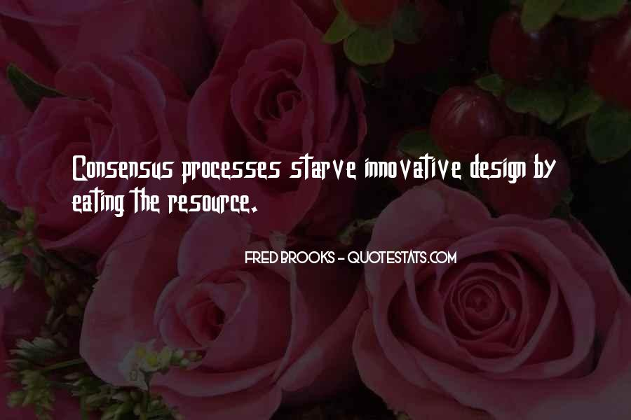 Quotes About The Design Process #1878723