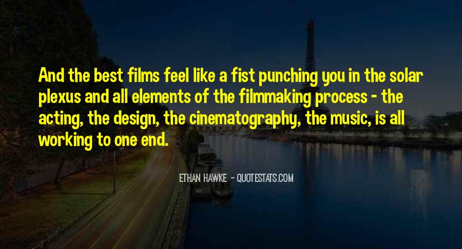 Quotes About The Design Process #574066