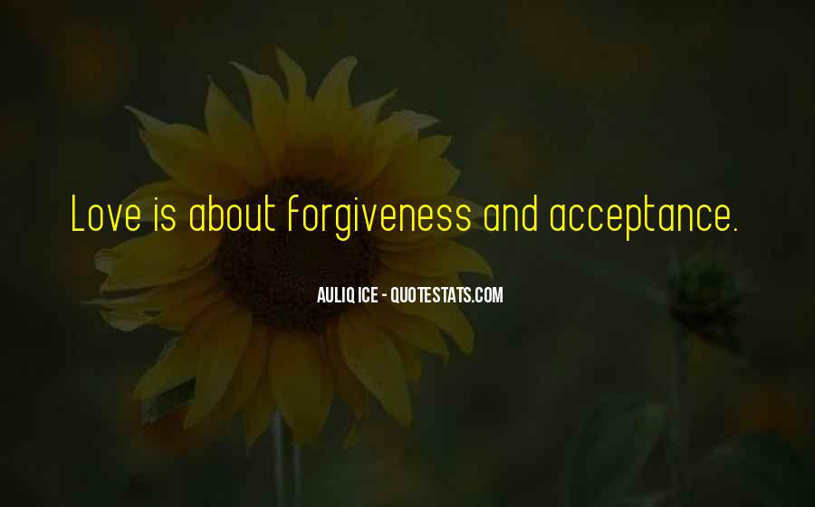 Quotes About Being Taken Advantage Of #917402