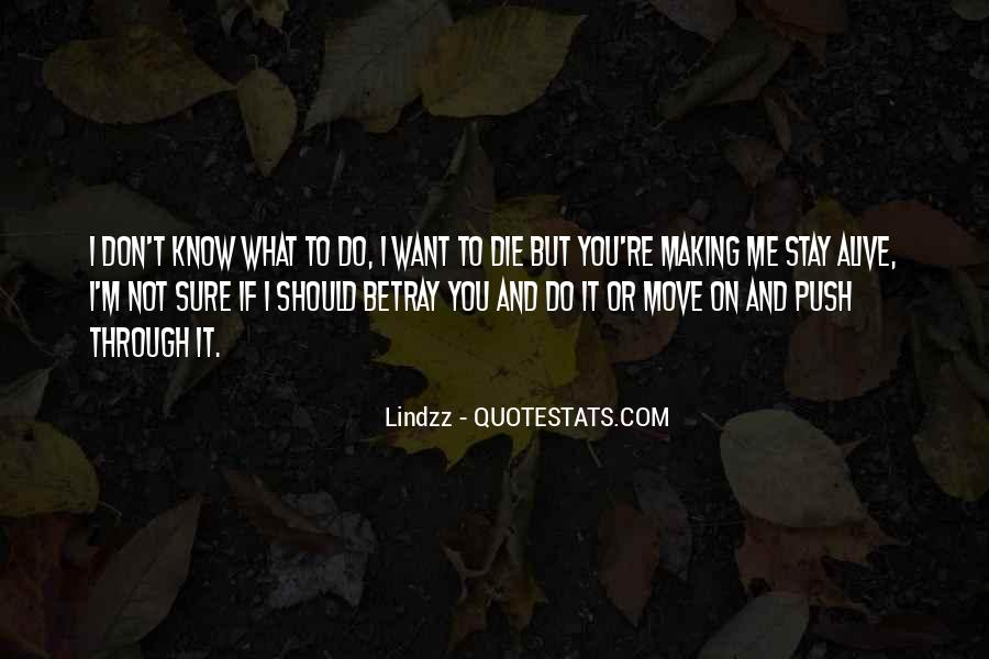 Quotes About Love To Boyfriend #1305526