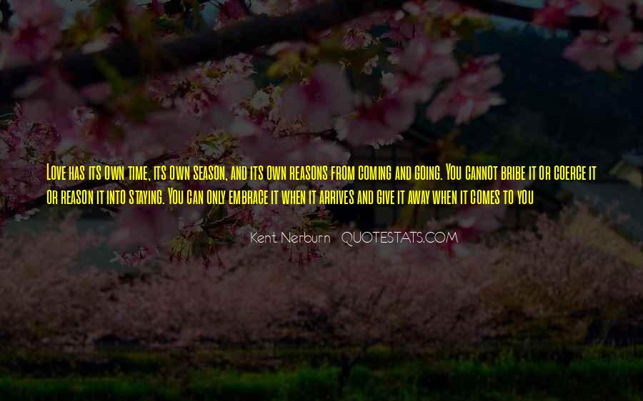 Quotes About Going Away From Friends #306080