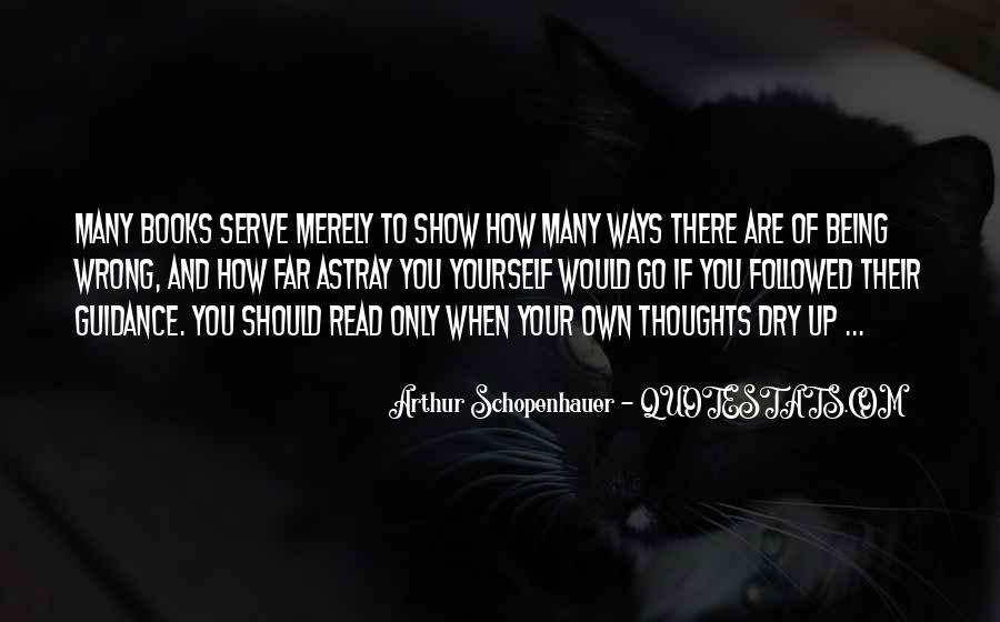 Quotes About Bystander Apathy #1214129