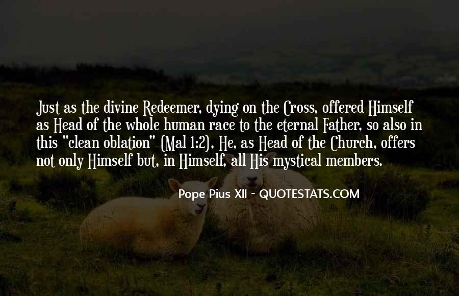Quotes About Church Members #436693