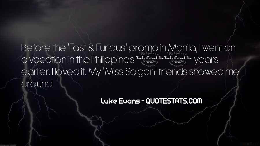 Quotes About Best Friends You Miss #216145
