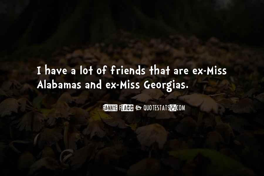Quotes About Best Friends You Miss #611997