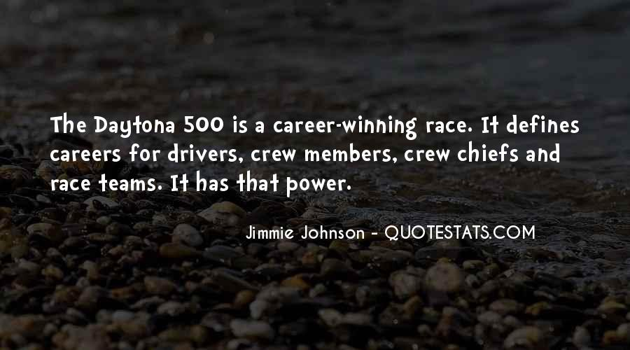 Quotes About Teams Winning #1325264