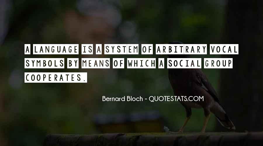Quotes About Legal Positivism #1799087