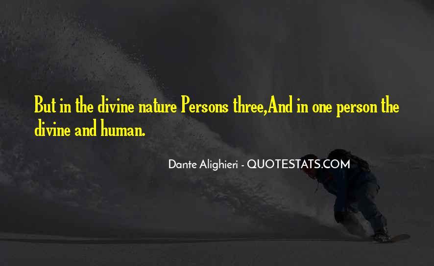 Quotes About Legal Positivism #648518