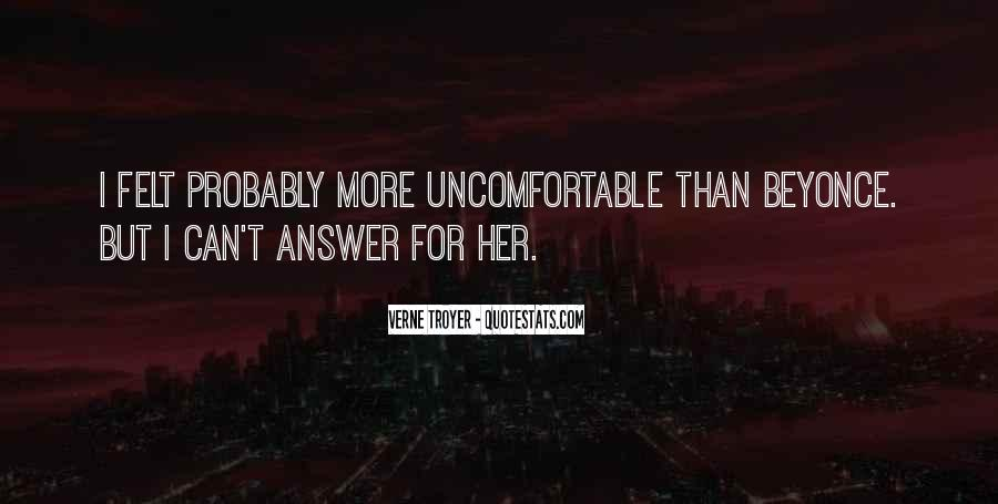 Quotes About A Jealous Girlfriend #1517337
