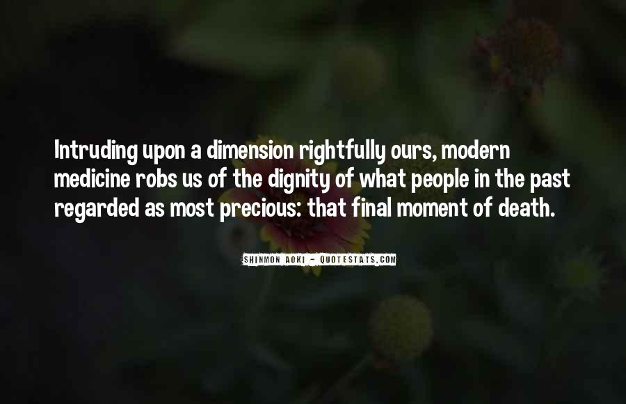Quotes About Death Buddhism #642510
