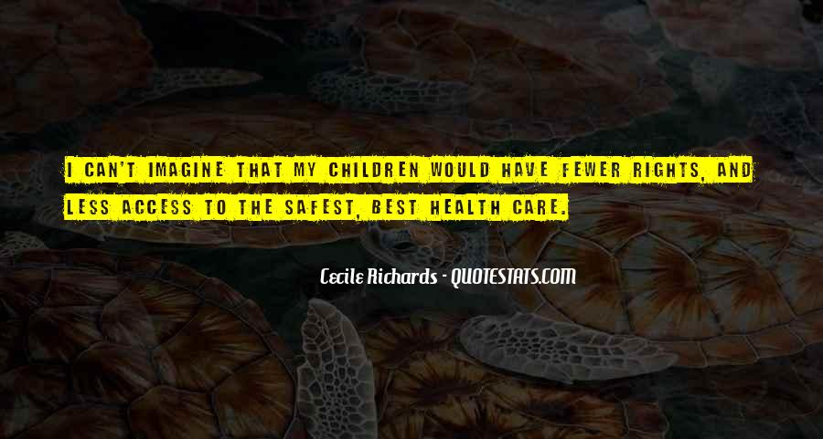 Quotes About I Can Care Less #1159862