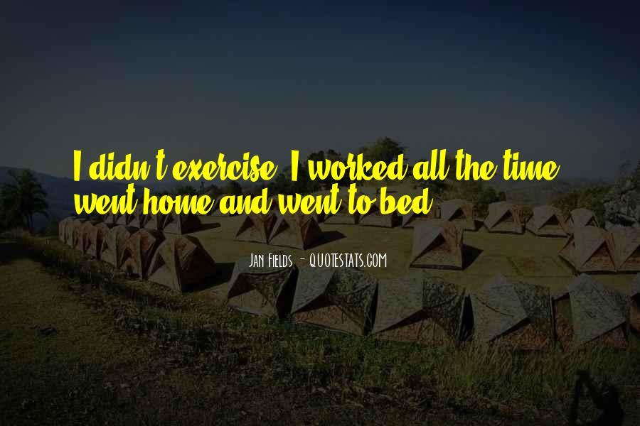 Quotes About Love Joke Bisaya #1260854
