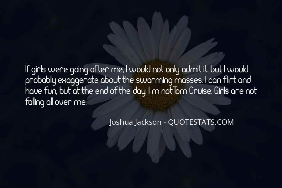 Quotes About Love Joke Bisaya #1284965