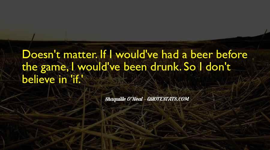 Quotes About Love Joke Bisaya #75254
