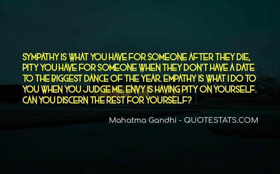 Quotes About Love Joke Bisaya #986786