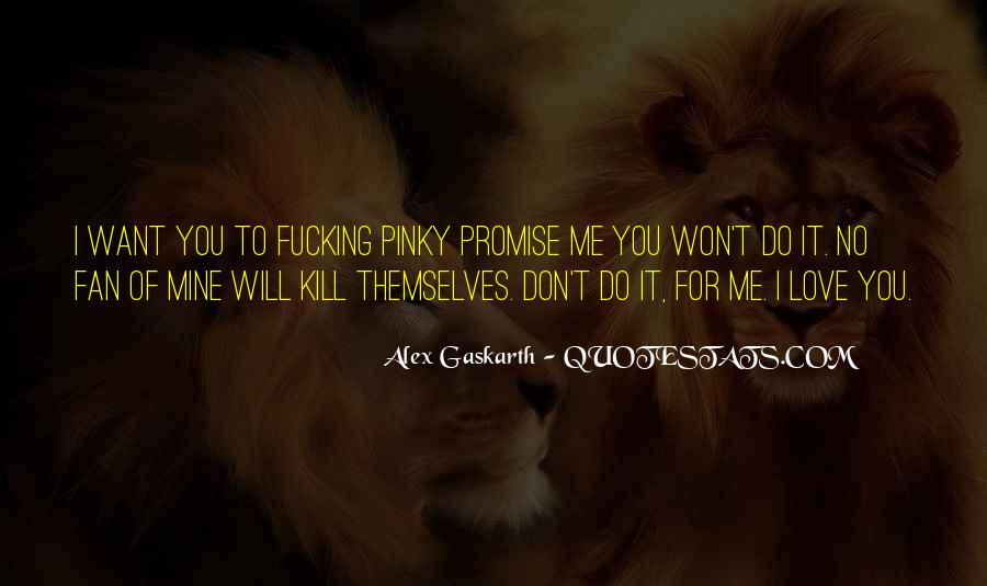Quotes About Amir Kite Runner #1026264