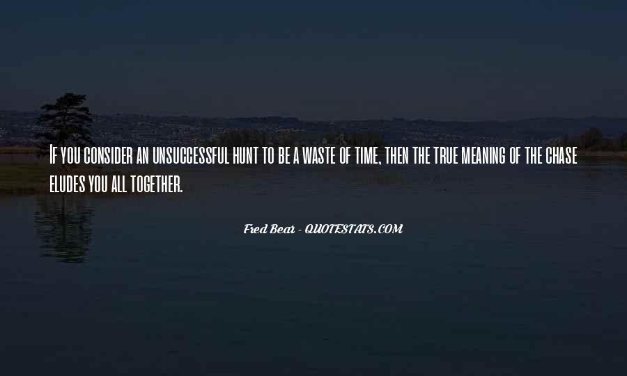 Quotes About Amir Kite Runner #121139
