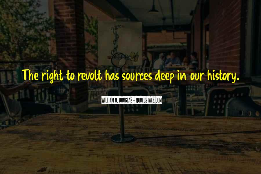 Quotes About Drunken Nights With Friends #251050