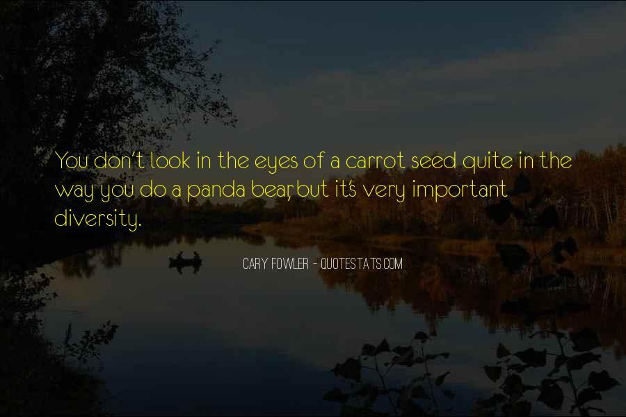 Quotes About Jacob Portman #1666681