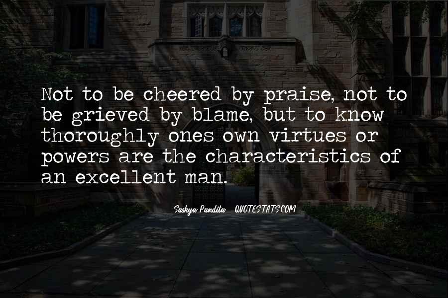 Quotes About Jacob Portman #638004
