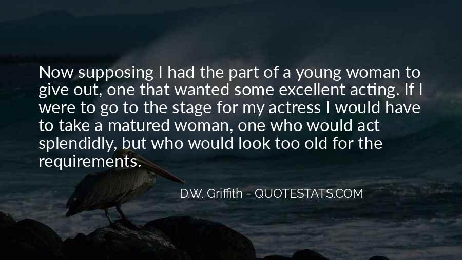 Quotes About Jacob Portman #839038