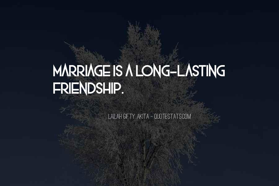 Quotes About Christian Couples #200745