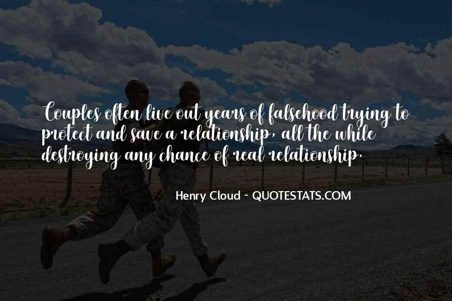 Quotes About Christian Couples #982147