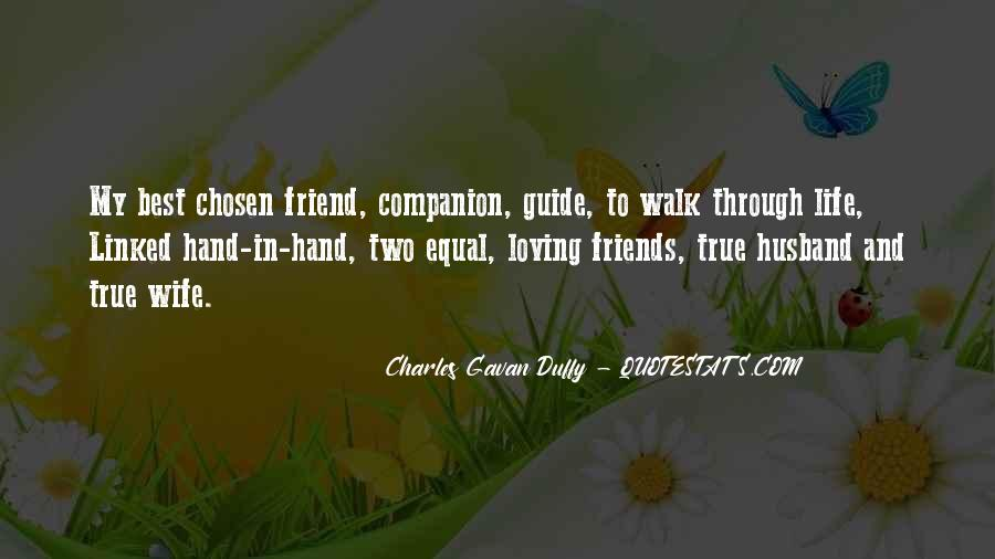 Quotes About Loving Husband On Anniversary #722062