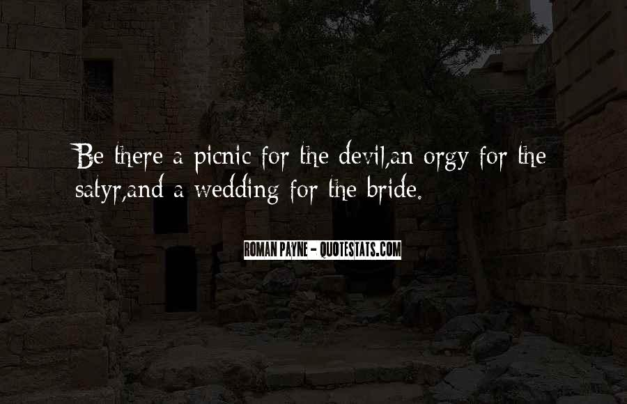 Quotes About Soon To Be Bride #53531