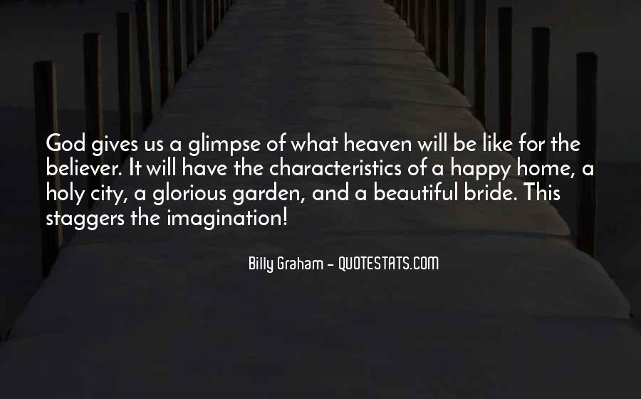 Quotes About Soon To Be Bride #71089
