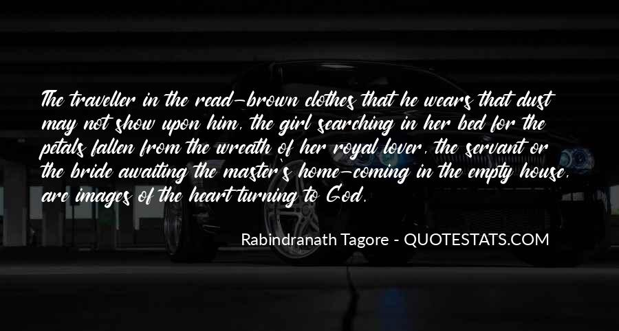 Quotes About Soon To Be Bride #9519