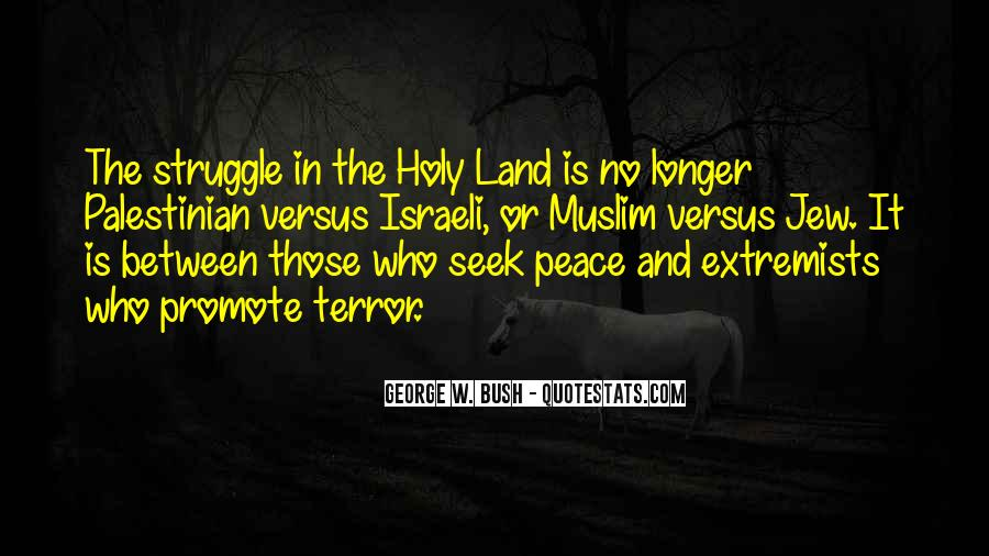 Quotes About Muslim #109240