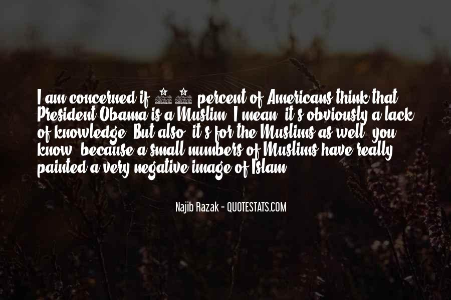 Quotes About Muslim #179665
