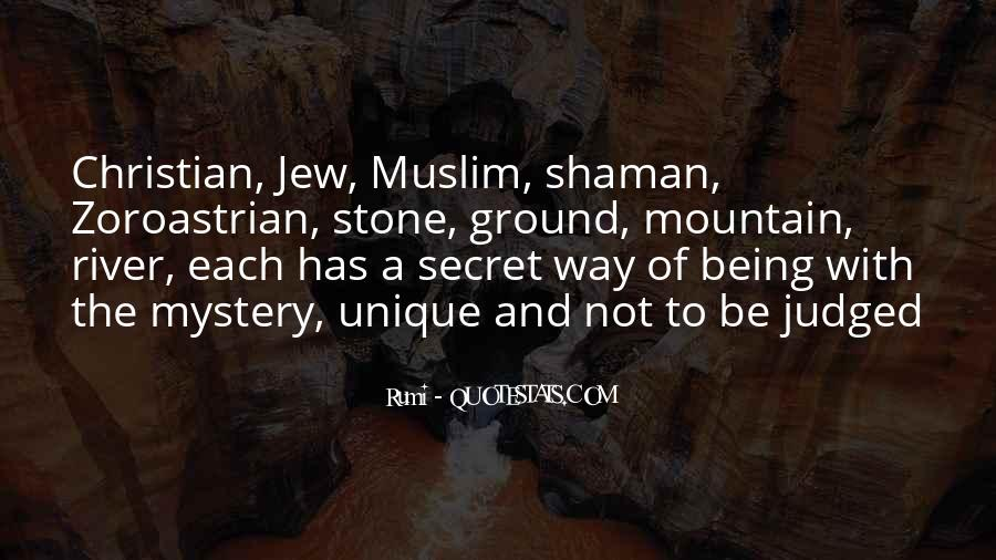 Quotes About Muslim #192217