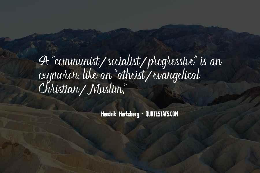 Quotes About Muslim #214583