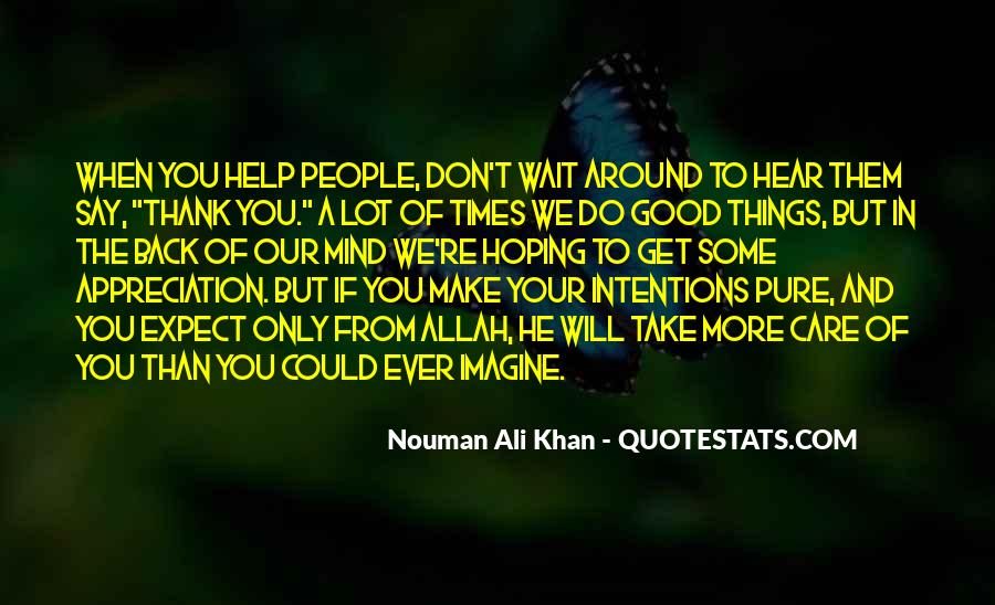 Quotes About Muslim #224616