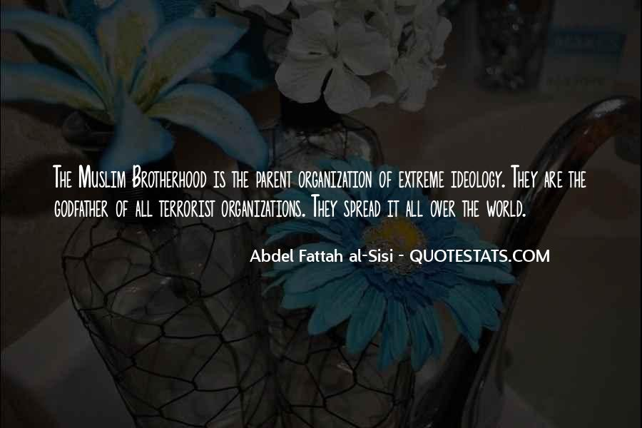 Quotes About Muslim #40817