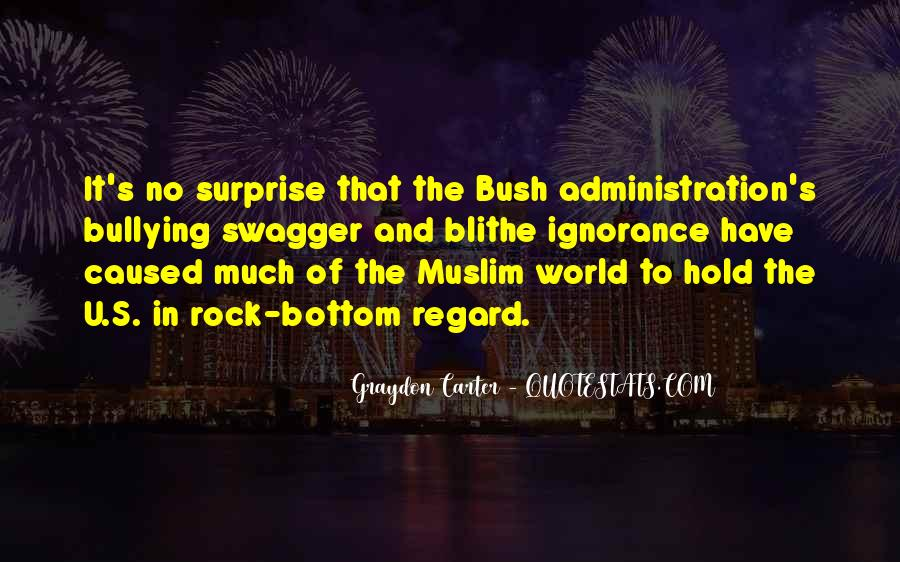 Quotes About Muslim #53210