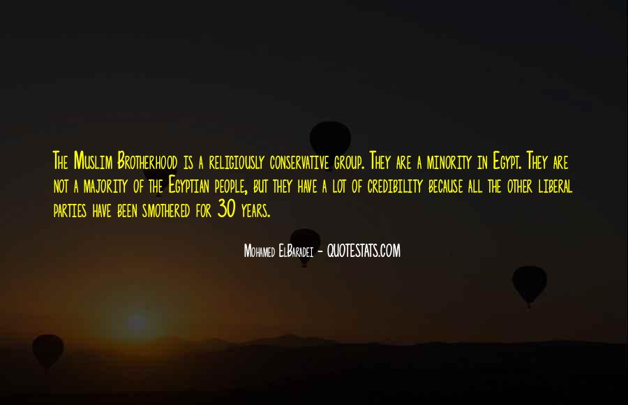 Quotes About Muslim #67942