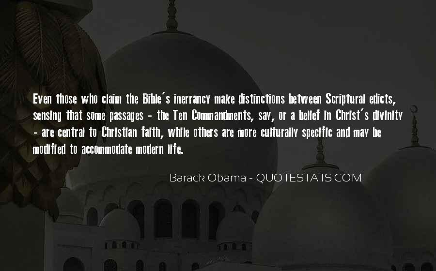 Quotes About Muslim #92231