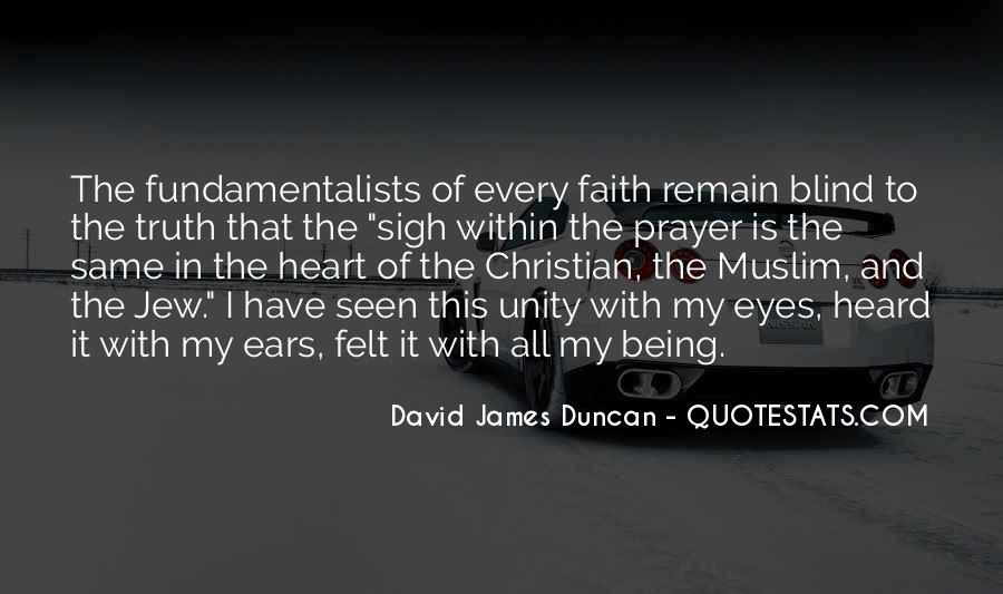 Quotes About Muslim #97435