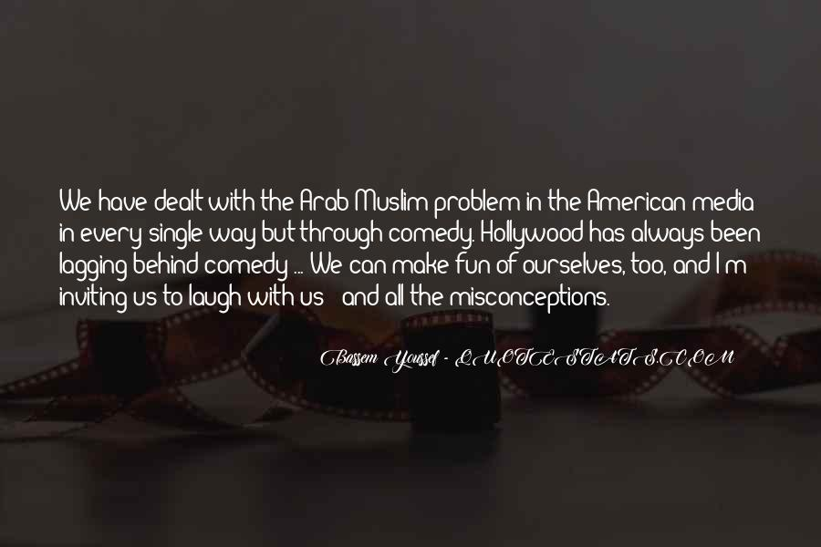 Quotes About Muslim #99905