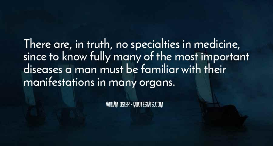 Quotes About Know The Truth #101360